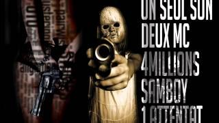 Av  - NALYD ft PMK  - Kill Toute KT