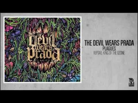 the-devil-wears-prada-reptar-king-of-the-ozone-riserecords
