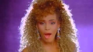 Cyndi Lauper   Girls Just Want To Have Fun Official Video