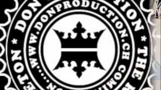 Dancehall Queen RMX