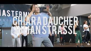 """September"" - Earth, Wind & Fire 
