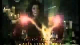 Alegrifes e Rabujos - Abertura Português - (Brasil)