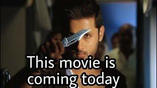 Sabse Badhkar Hum 3 Hindi Dubbed Movie  New South Movie Premiere  