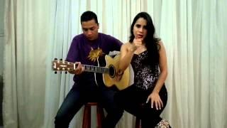 Cuida bem dela - Henrique e Juliano - Cover Fyama Dourado