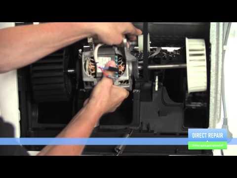 Hoe vervang ik de niet-elastische snaar