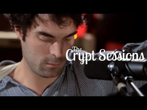 the-barr-brothers-beggar-in-the-morning-the-crypt-sessions-s3-ep8-the-crypt-sessions