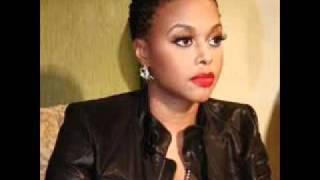 Chrisette Michele Epiphany Remix