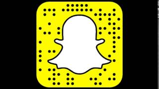 Snapchat Notification Tone