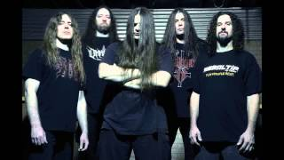 8-Bit Metal Shit: Cannibal Corpse - I Will Kill You