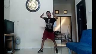 BlackPink dance Practice - Bitch Better Have My money (remix vers.). Choreography by : Paris Goebel