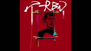 Hard / T-RBN