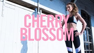 BUMBUM - CHERRY BLOSSOM