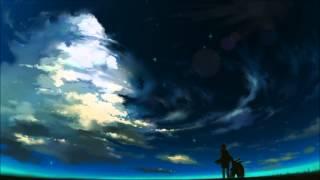 ►Nightcore - Stayin out all night ( by Wiz Khalifa )