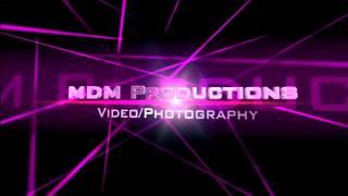 MDM Productions