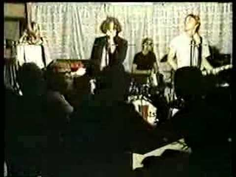 the-saints-im-stranded-1976-gizmort