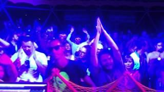 Astral Projection Live @ KAZANTIP FESTIVAL UKRAINE 2013