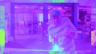 Tyler, The Creator - Bimmer (Chopped and Slowed) Music Video