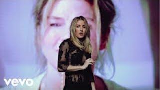 Ellie Goulding - Still Falling For You (Remix)