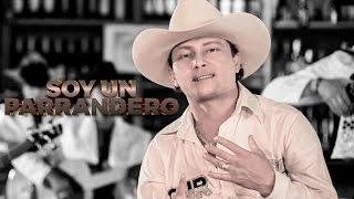 Giovanny Ayala - Soy Un Parrandero (Vídeo Oficial)