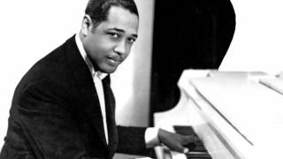 "Duke Ellington's Original ""In a Sentimental Mood"""