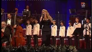 Helena Blagne & Dunajski dečki - Moj dom (Stožice)