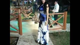 Prieta Ingrata - Los Canelos De Durango  (En Vivo 2017)