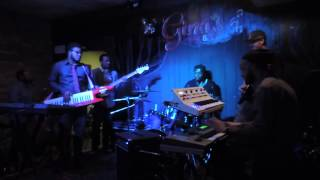 """Epic Movement """"Twister"""" main ending 