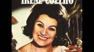 "Irene Coelho -"" Estudiantina Portuguesa"""