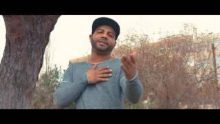 Nito Bravo - Meu Sonho | Kizomba