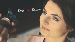 KASIA & KAZIK  | WEDDING TRAILER 2017 | ROCKO MULTIMEDIA