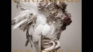 『Paradisus-Paradoxum』 Full /リゼロ OP 2
