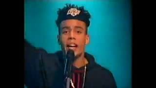 2 Unlimited - Get Ready For This (TOTP)