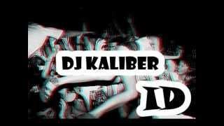 [preview] Dj Kaliber - ID (exlusive)