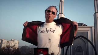 Rasta x Buba Corelli   Habibi Remix By Dj encii