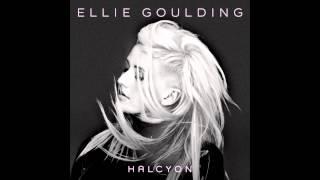 Ellie Goulding - Only You
