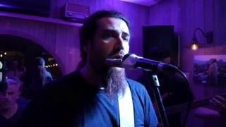 Santeria (Reggae cover by SkaZoo)