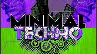CIRCUS / MINIMAL TECHNO