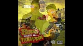 """Supa Macked Out featuring: Foxx --- """" ROLL OUT """"  (SUPA HITZ vol 2 coming soon)"""