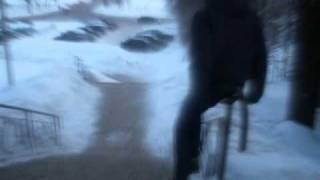 Eyes On Fire Zeds Dead Remix