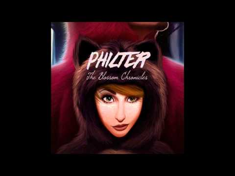 philter-adventure-time-getonurfuckingknees