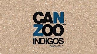 Canserbero - Les Guste o No [Can + Zoo Indigos]