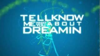 Kid Cudi - Pursuit of Happiness (Steve Aoki remix) Kinetic Typography