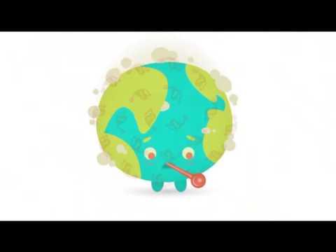 104-9-2 碳足跡(溫室效應) - YouTube