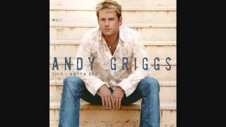 """If Heaven"" - Andy Griggs (Lyrics in description)"