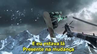 Linkin Park - Burn it Down (Legendado)