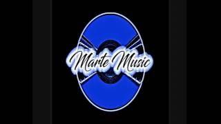 Instrumental de reggaeton 2016 #1 Uso Libre (Prod By: MarteMusic) (estilo Ozuna)