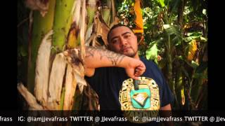 J Boog - Let Me Love You (Country Bus Riddim) March 2015