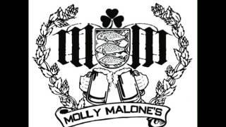 Molly Malone's - Molly Malone