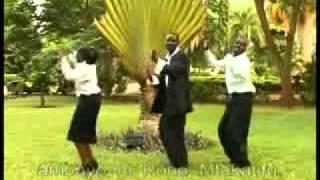 Ambwene Mwasongwe    Numwagire width=