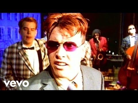 the-mighty-mighty-bosstones-simmer-down-mightymightybossvevo